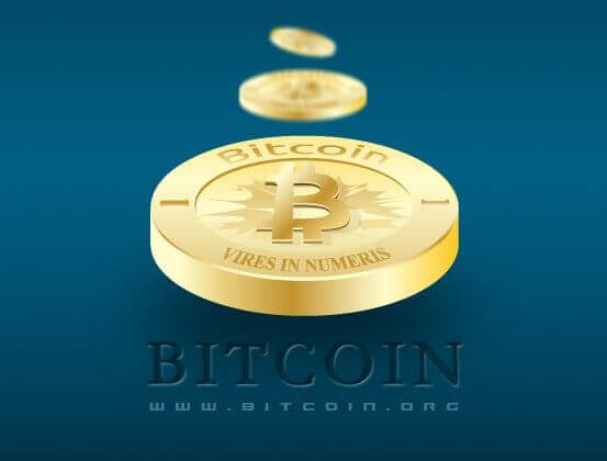 <b>Bitcoin to anywhere....</b>We accept Bitcoin for all purchases. Want to learn more? Click here...