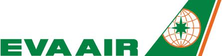 Airline information for EVA Airways