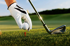 <strong><i>Golf among the Gods....Italy golf tour </i></strong>Fly Business Class From $1548.00